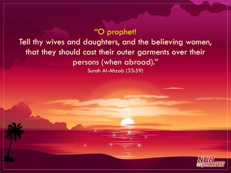 wallpaper quotes islamic islamic wallpapers quotes quotesgram