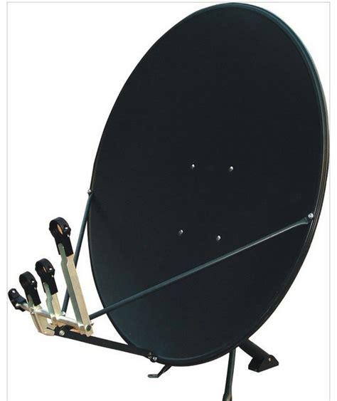 Antena Ku Band China Ku Band 90cm Dish Antenna China Ku Band 90cm Dish