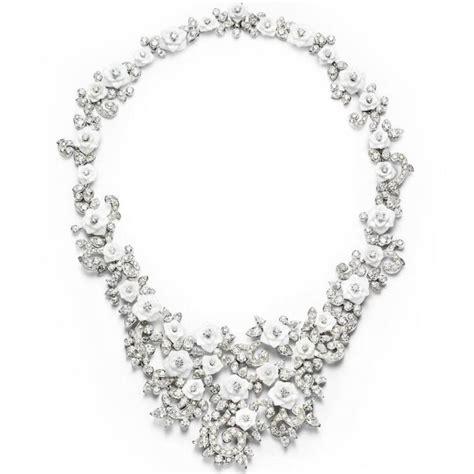 Blooming your life: Piaget Rose High Jewellery PiecesLUXURY NEWS   BEST OF LUXURY   INTERVIEWS