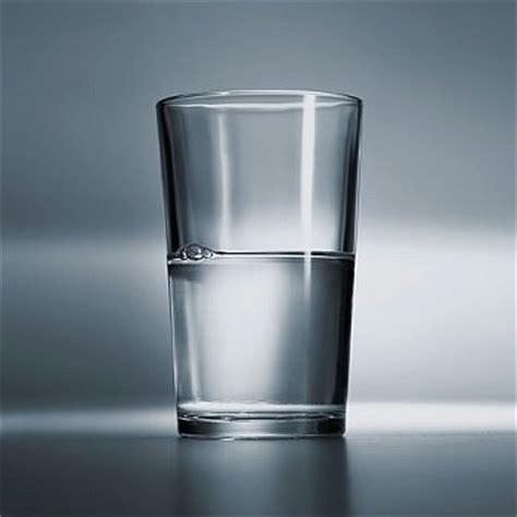 el agua o los vasos de agua de la boveda espiritual la ley de la atracci 243 n y el coaching