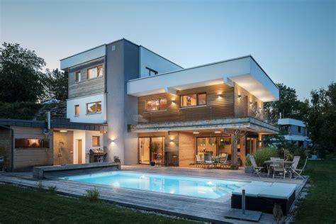 einfamilienhaus suchen einfamilienhaus in ober 246 sterreich thoma holz