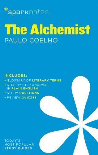 the alchemist a graphic novel an illustrated interpretation of the alchemist awardpedia the alchemist