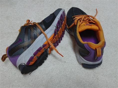 high mileage running shoes high mileage running shoes
