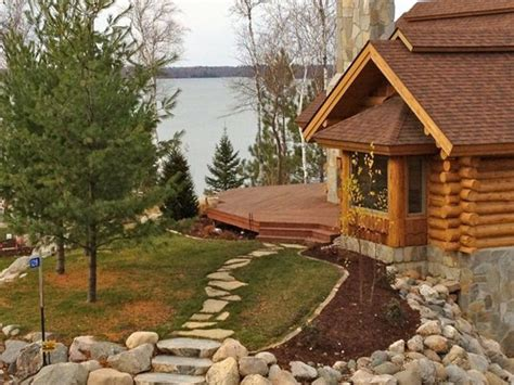 Mn Lake Cabins by 11 Lakefront Cabins In Minnesota For A Weekend Getaway