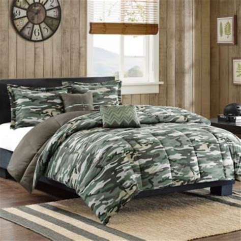 cozy bedding sets buy cozy soft bedding sets from bed bath beyond