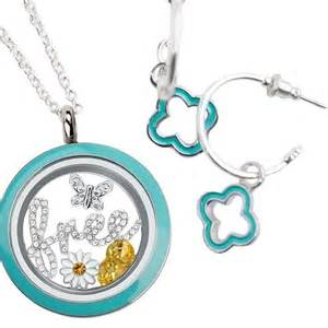 Origami Owl Find A Designer - 93 best images about origami owl on