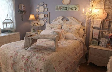 shabby chic purple bedroom 80 inspirational purple bedroom designs ideas hative