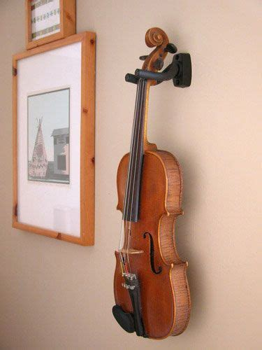 Wall Hanger Guitar By Jacob by 25 Best Ideas About Wall Mounted Display On