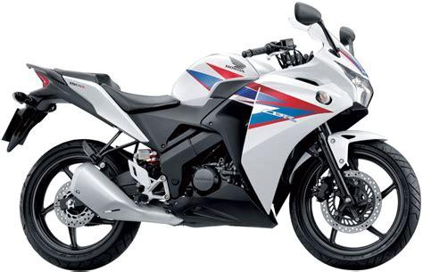 harga new honda cbr 150 spesifikasi dan modifikasi motor spesifikasi cbr 150 spesifikasi honda all new cbr150r