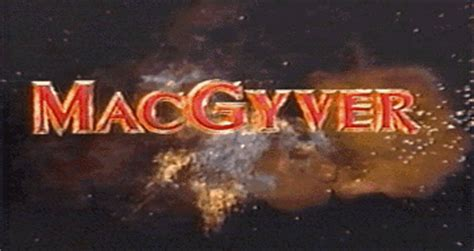 film seri macgyver macgyver serienoldies de tv serien mit kult status