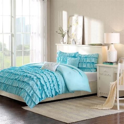 comforter sets for teenage girls total fab tween bedding for girls rooms
