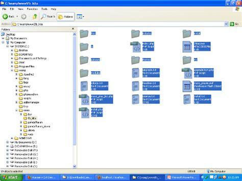 design database adalah sosial network