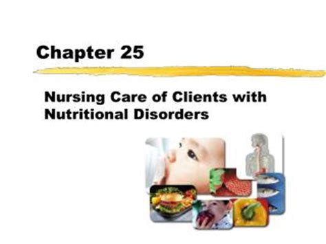 Survei Konsumsi Pangan ppt cbc with differential and nutritional assessment powerpoint presentation id 7268871