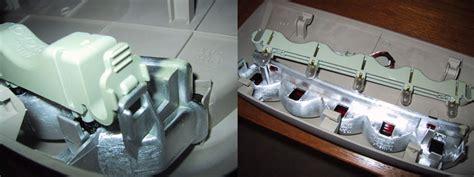 led third brake light resistor 3rd brake light resistor 28 images load resistor on