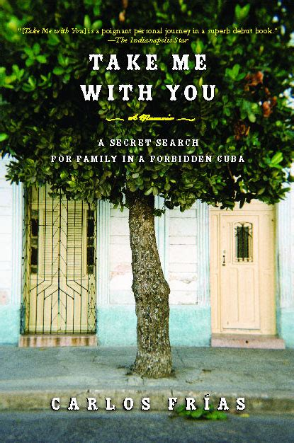 take me with you books 12 books that illuminate the beautiful and complex history