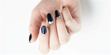 Nail Care by 15 Tips For Healthy Strong Nails The Best Nail Care Tips