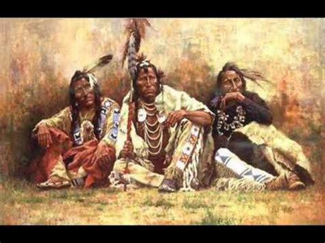 alborada tatanka amerikan indian ananau alborada doovi