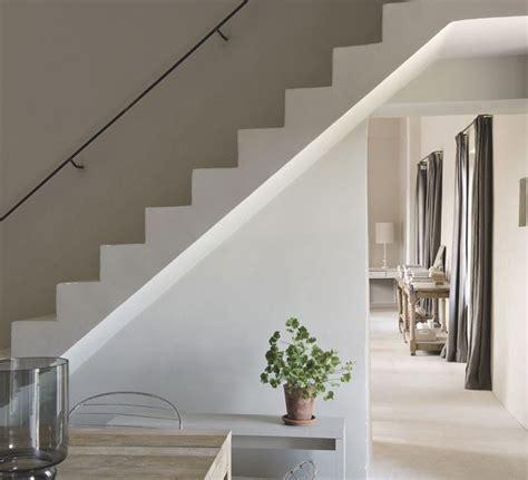 Revetement Pour Escalier 844 by Les 25 Meilleures Id 233 Es De La Cat 233 Gorie Escalier En Beton