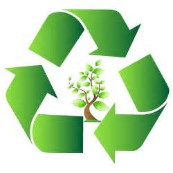 Of Recycle Recycle Center Of Cridersville