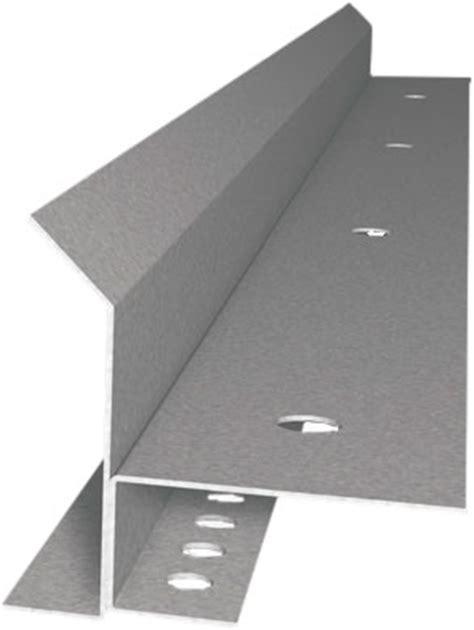 led profilelement led profilelement pe10 0240 add 40 led profil trockenbau