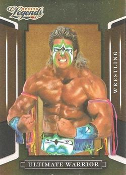 Ultimate Warrior Meme - ultimate warrior slam pictures to pin on pinterest pinsdaddy
