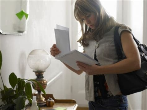 spedire lettere come spedire una lettera soldioggi