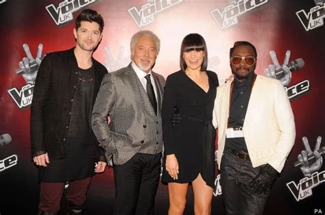 the voice germany judges names 2013 the voice uk judges line up at second series launch