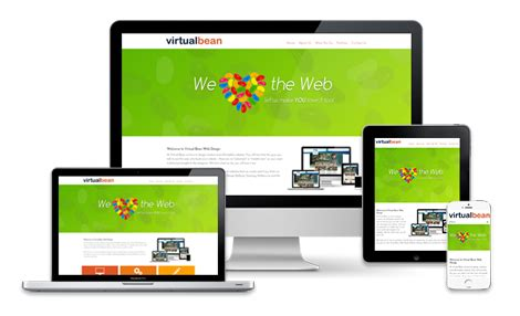 virtual home design website virtual bean web design ballarat home