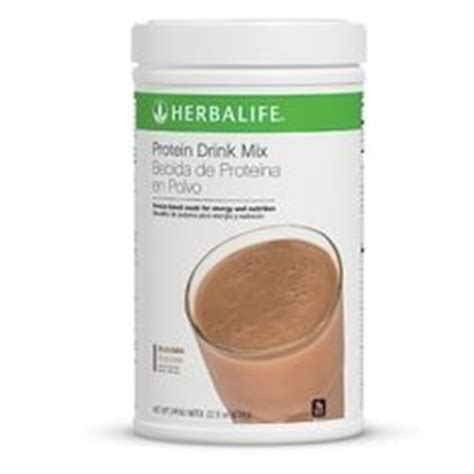 Teh Mix Herbalife 1000 images about herbalife flavors products on herbalife formula 1 and herbal teas