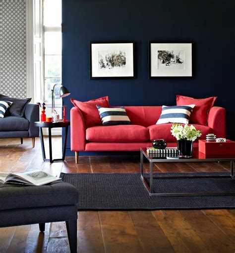 red sofa with grey walls red sofa colour walls sofa menzilperde net