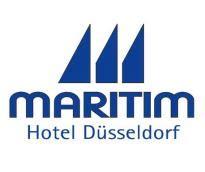 Maritim Hotel Düsseldorf Flughafen Parken by Parken Flughafen D 252 Sseldorf Ab 4 Pro Tag Holiday Extras