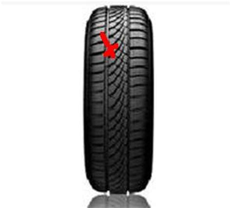 Motorrad Reifen Laufrichtung by Hankook Reifen Hankook Optimo 4s H730 Laufrichtung