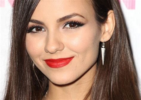 best shaper eyebrow shape guide for your faceshape