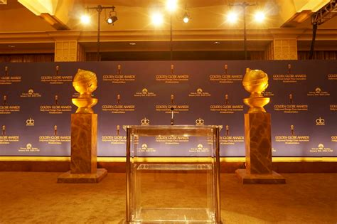globos de oro 2015 la lista completa de nominados alfa beta juega lista de nominados a los globos de oro 2016 183 cine y comedia