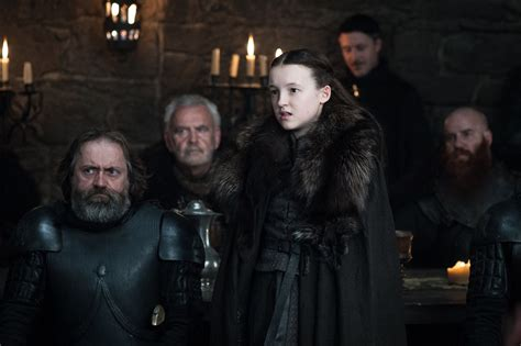 cast game of thrones dragonstone unsullied recap game of thrones episode 701 dragonstone