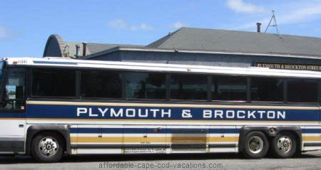 plymouth and brockton line schedule cape cod information buses from boston providence