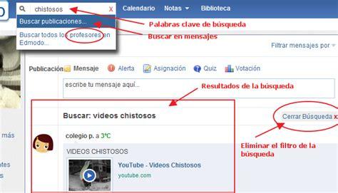 edmodo là gì gestionar mensajes edmodo redes sociales para el aula