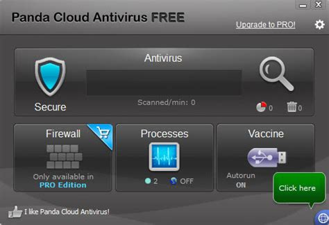 free antivirus panda full version 2011 download panda cloud antivirus 2 0 released ghacks tech news