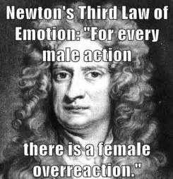Bitches Be Trippin Meme - 1000 images about geek physics humor on pinterest