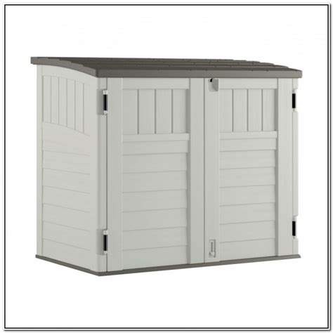 small outdoor storage cabinets with doorshome design