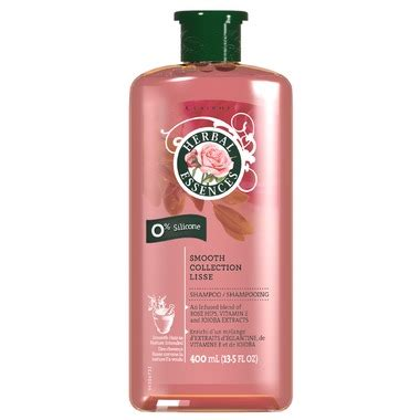 Herbal Essences Smooth Shoo buy herbal essences smooth collection shoo at well ca