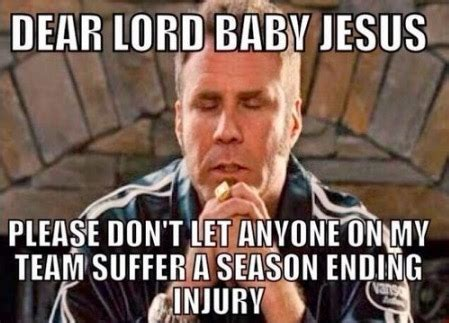 Funny Fantasy Football Memes - funny fantasy football memes to share 30 pics