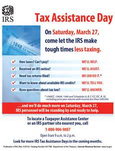 tax preparation flyers templates 9 best images of income tax flyers income tax