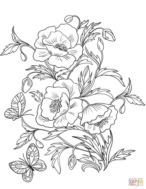 camellia flower coloring page camellia flower coloring pages 7 camellia coloring page