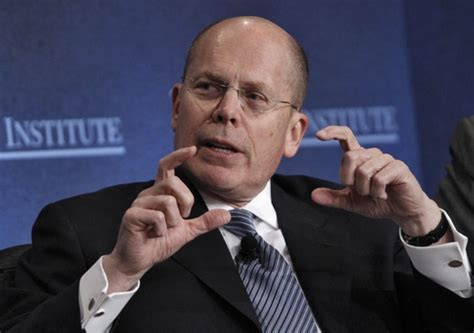 stephen hemsley house unitedhealth ceo stephen hemsley made more than 66 million in 2014 startribune com