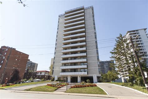Apartment Hamilton Ontario One Bedroom Hamilton Central Apartment For Rent Ad Id