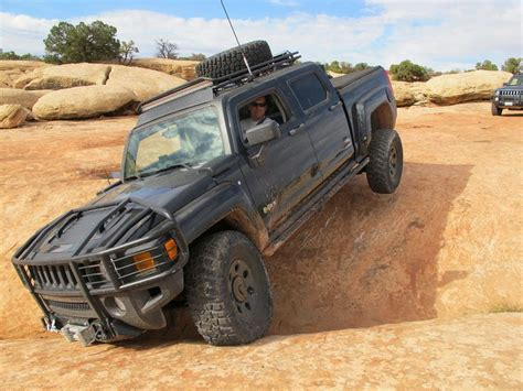 cbell jeep 7 best hummer diy move bumpers images on