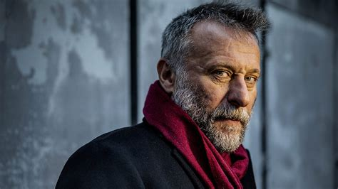 michael nyqvist dead the with the dragon tattoo