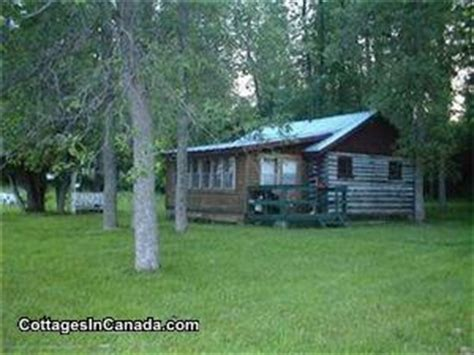 cottage rental merrickville merrickville retreat gl 11086