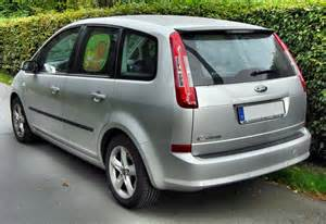 C Ford Ford C Max Partsopen